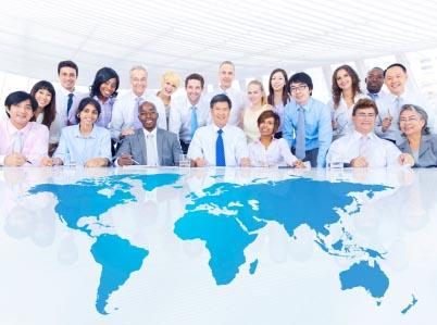 Image result for global jobs?